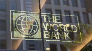 La Banque mondiale aux côtés du Cameroun