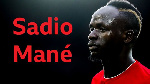 Sadio Mane is the first Senegalese to win the award since 2002