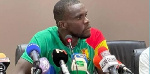 Cameroun - Côte d'Ivoire: les grandes lignes