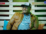 Affaire Jean Rameau Sokoudjou: Messanga Nyamding pique une grosse colère contre le préfet Yampen
