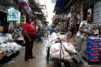 'Le patriotisme économique est ce qui peut faire redécoller les économies fragiles Africaines'