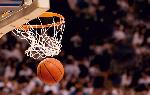 La NBA attire de plus en plus des joueurs africains