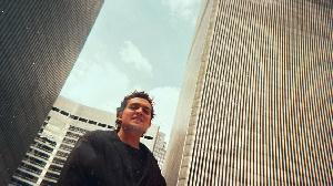Il s'agit de ses souvenirs à la première personne du 11 septembre
