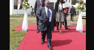 Le juge a produit une ordonnan inculpant Victor Emmanuel Menye