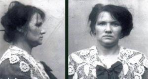 Magdalena Solis