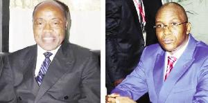 Dépassé, isolé et réduit à tenir des conclaves, Dion Ngute est à la croisée des chemins