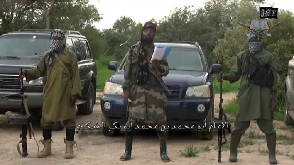 Terrorisme: Boko Haram massacre cinq civils à Kolofata