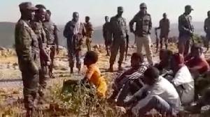 Tigré : une enquête de la BBC prouve que l'armée éthiopienne a perpétré un massacre