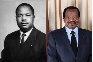 Le président a eu des critères subjectifs et non objectifs, pour marquer sa préférence sur Paul Biya