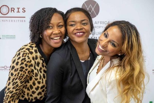 Women in Africa lance la 5ème édition du Programme WIA 54 dédié à l'entrepreneuriat