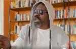 Accident de Tenor: Valséro répond sèchement à Makosso pour avoir insulté les Camerounais