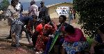 Kidnapping Bamenda Temoignage