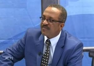 Georges Gilbert Baongla vient d'être libéré de la prison de Kondengui