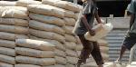 Cameroun : voici la stratégie du gouvernement pour réduire le prix du ciment
