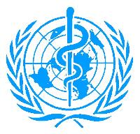 'Nous travaillons dur pour préparer les pays africains à l'arrivée du virus'