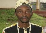 Fongang Donald est originaire de Fotouni dans le département du Haut-Nkam