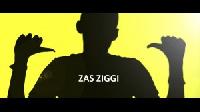Zas Zigi