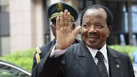La succession de Paul Biya pose des inquiétudes au Cameroun