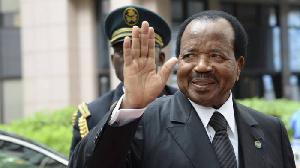 Paul Biya se bat farouchement face à la ténacité des sécessionnistes