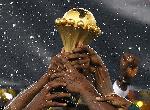 Reritée au  Cameroun, la CAN 2019 se jouera en Egypte.