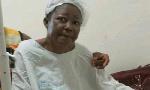 Décès de Mama Nguea : les révélations troublantes de l'artiste Nicole Mara