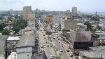 'Douala est une ville qui ressemble à un quartier du village'
