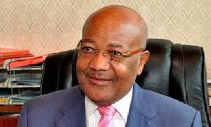 L'affaire Ministère public, État du Cameroun contre Beh Mengue Jean Louis est programmée