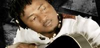 L'artiste Camerounais Hervé Nguebo annonce la sortie de son album ce 29 septembre