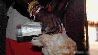 Ils tentent de 'manger' un étudiant en plein jour à Muyuka