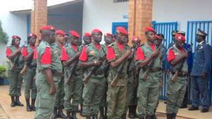 Voici la longue liste des bavures commises par des gendarmes camerounais