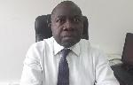 Georges Elanga Obam, ministre de la décentralisation et du Développement local