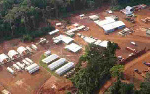 Cameroun : le DG de la filiale camerounaise de Sundance démissionne de ses fonctions