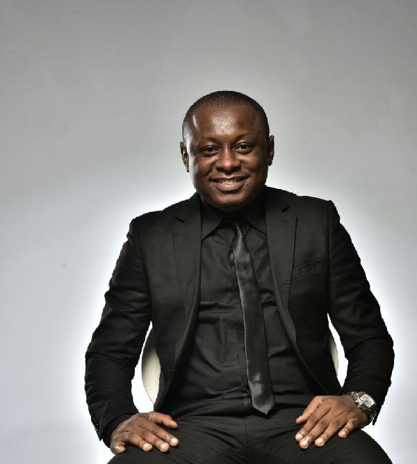 Agbor Gilbert Ebot 3 2