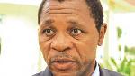 C'est une crise de succession à la tête de la chefferie du village Ntsingbeu