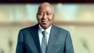 Réaction des politiques suite au décès d'Amadou Gon Coulibaly