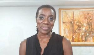 'Me Ndoki a soumissionné au marché public de la destruction du MRC'