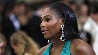 Serena Williams mère d'une petite fille