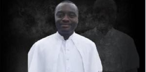 Fr. Sebastian Sinju invite les parties prenantes de la crise à épargner l'Eglise