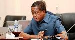 Zambie : le président Edgar Lungu déploie l'armée dans le pays à l'approche des élections