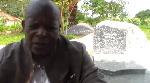 Contre - reportage au village de Rémy Ngono [Vidéo et Témoignages]