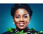 Carnet noir: Nina Ngassa, la célèbre cuisinière camerounaise est décédée !