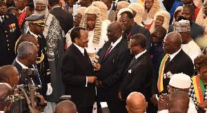 Le régime Biya est à bout de souffle