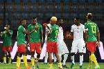 Une configuration qui ne met pas le Cameroun à  l'abri