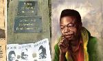 Librairie: il vient de paraître 'Les derniers jours' de Ruben Um Nyobe