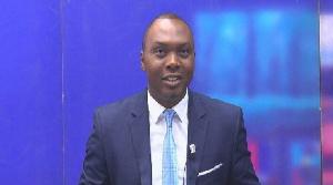 Le débat sur l'autochtonie divise l'opinion camerounaise