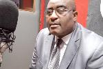 'Moi Messanga Nyamding, je bourre les urnes'