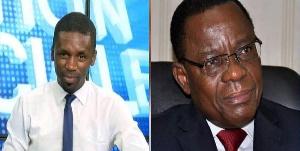 Le média basé à Nsam va devoir relancer ses activités