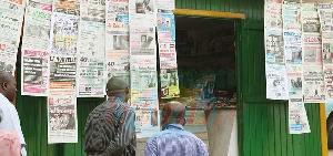 Le Cameroun poursuit sa longue marche arrière en matière de liberté de la presse
