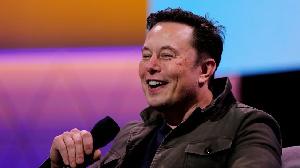 Elon Musk révèle qu'il est atteint du syndrome d'Asperger dans l'émission 'Saturday Night Live'