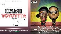 Le Bamenda boy affole la toile et ses fans avec deux publications sur sa future aventure musicale.